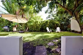 1 Bed 1 Bath House Tropical Paradise 1 Bed 1 Bath 1 5 Miles From Las Olas Blvd