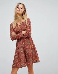 glamorous clothing glamorous shop glamorous for day dresses evening dresses and