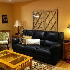 100 home design furniture fair 2015 house rent world schooler exchange