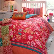 Debenhams Bed Sets S Bed Linen Children S Bedroom Ideas