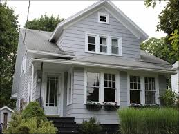 Exterior House Paint Schemes - outdoor wonderful best exterior house paint colors most popular