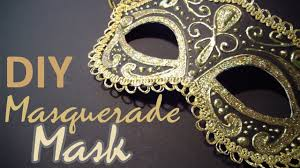 where can i buy a masquerade mask diy masquerade mask from scratch