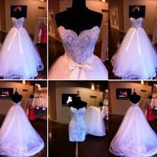 wedding two one long short dress suppliers best wedding two one
