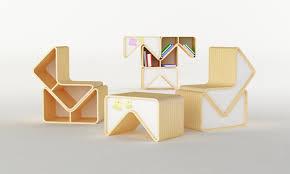 model de bureau secretaire model de bureau secretaire 14 pin mobilier on