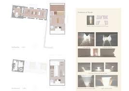sigginstown castle student design contest