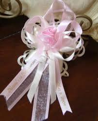 favor ribbons favor ribbons personalized wedding favor ribbons bridal shower