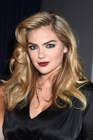 kate uptons hair colour 50 phenomenal blonde hair color ideas for the current season