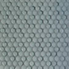 fresh silver penny tile 55 for your interior decor design with