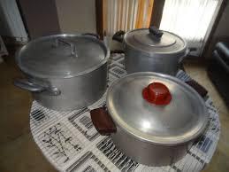 faitout et cuisine achetez faitout alu occasion annonce vente à fontenay trésigny