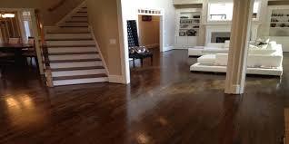 Hardwood Floor Resurfacing How Restain Hardwood Floors Great Floor Resurfacing Atlanta