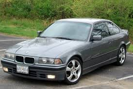 v6 bmw 3 series jay325is 1993 bmw 3 series specs photos modification info at