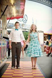 mariage pour les invitã s comment s habiller pour un mariage homme invité 66 idées