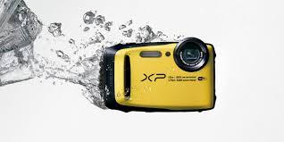 10 best waterproof tech gadgets of 2017 waterproof cameras