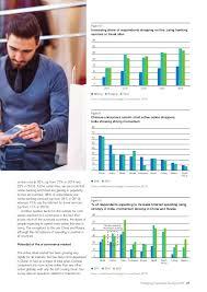 emerging consumer survey 2016