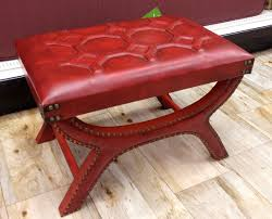 home goods bench seats bench decoration