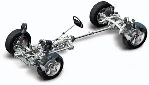 all wheel drive bmw xdrive from the analog system to hybrid all wheel