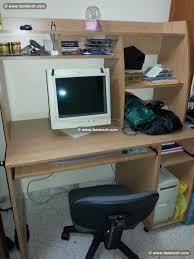 bureau d ordinateur à vendre bonnes affaires tunisie ordinateurs de bureau a vendre meuble d