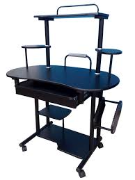 Adjustable Height Computer Desk Workstation by Design Of Workstation Computer Desk With Office Corner Workstation