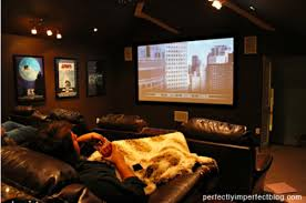 diy home theater design fascinating window decoration for diy home