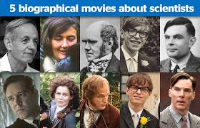 biography movies of 2015 5 biographical movies about scientists openmind