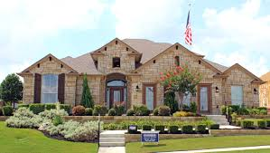 new homes in harker heights texas d r horton