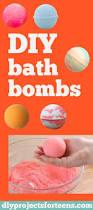 how to make diy lush bath bombs diy baths bath bomb and teen