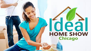 Miami Home Design And Remodeling Show Tickets Ideal Home Show Chicago Chicago Tickets N A At Navy Pier 2017 01 27