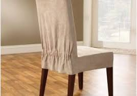 Best Fabric For Dining Room Chairs Fabric Dining Room Chair Covers Luxury French Wood Chair Dining
