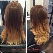 la weave hair extensions la weave fantastic hair extension s hair and