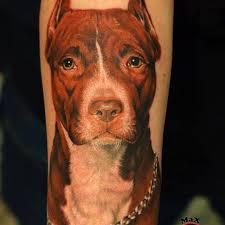 pitbull tattoos tattoo pinterest tattoo tatoos and tattoo