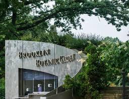Prospect Park Botanical Garden Botanic Garden All You Need To Before You Go With