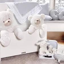 chambre bébé tartine et chocolat couvre lit plaid tartine et chocolat bébé achat vente couvre