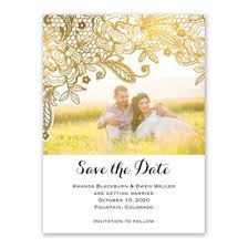 inexpensive save the date cards save the date magnets s bridal bargains