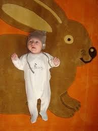 Orange Kids Rug 204 Best Rugs Images On Pinterest Carpets Ligne Roset And