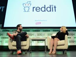 reddit begins replacing imgur with its own in house image hosting