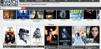 can you watch movies free online website best free movie streaming sites 2018 watch movies online no sign up
