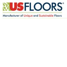 Engineered Floors Dalton Ga Us Floors Llc Prefinished Engineered Floors And Flooring