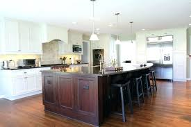 islands in small kitchens small kitchens with island bench rolling kitchen island small small