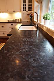 kitchen faucets seattle seattle leathered granite countertops kitchen traditional with