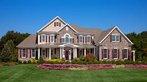 Home Plans With Mother In Law Suite Home Designs For The Multi Generational Family Toll Talks Toll
