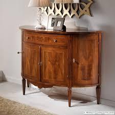 mobili credenza credenza classica per ingresso credenze classiche mobili in stile