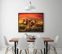 Horse Themed Home Decor Nice Horse Themed Living Room Amazing Ideas Home Design