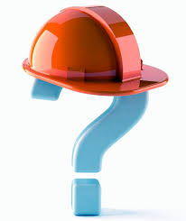 Faq Frequently Asked Questions Osha Law Update
