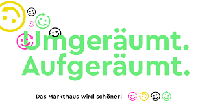 Schlafzimmerschrank Zu Verschenken Stuttgart Markthaus Mannheim U2013 Second Hand Kaufhaus