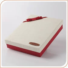 where can i buy christmas boxes manufacturer wholesale custom empty christmas gift boxes buy