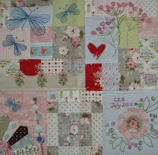 mrs beasley s patchwork allsorts block two mrs beasley s sler update