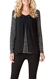 peekaboo blouse yest peekaboo blouse top from chicago by what she wants boutique