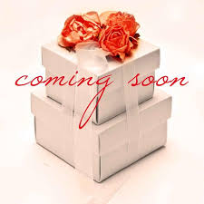 gifts for soon to be monthly gift boxes andrea s lifestyle gifts