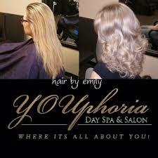 youphoria day spa u0026 salon 10 photos day spas 2150 n main st