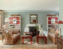 64 best paint colors images on pinterest colors interior paint